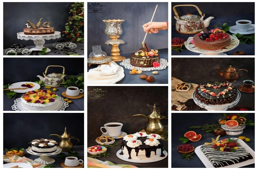 کیک کافی 0202شاپ 1