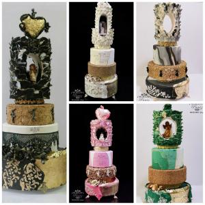 کیک ساز 02