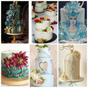 کیک ساز 03