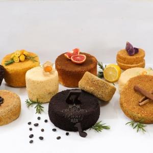 کیک ساز 05